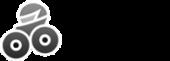 logo atv anhanger